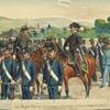 Italy. Modena, 1860-1906.
