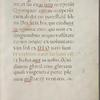 Towneley Lectionary [text].