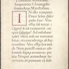 Page of text with red 4-line initial.
