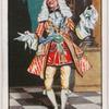 The Duke of Plaza-Toro.