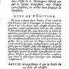 Relation d'une conspiration tramée par les nègres: dans l'îsle de S. Domingue