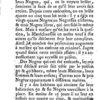 Relation d'une conspiration tramée par les nègres : dans l'îsle de S. Domingue.