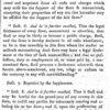 The constitution of the New Jersey Society for Promoting the Abolition of Slavery; to which is annexed, extracts from a law of New Jersey, passed the 2d March, 1786, and supplement to the same, passed the 26th November, 1788