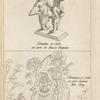 Tab. 17 et 18 a. Shriráma et Sida; Shriráma et Sida.