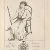 Tab. 29a. Ráma Varmer, Rex Travancoridis, anno 1790.