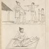 Tab. 32. Peleya; Scriba Indicus.