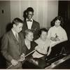 Student Symphony Society of New York