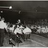 West Side Orchestra Concerts