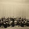 Orchestrette Classique