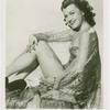 Ruth Rathburn.