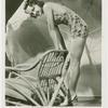 Dorothy Arnold.