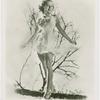 Anne Shirley.