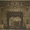 Theatres -- U.S. -- N.Y. -- Century (C.P.W. & 62nd & 63rd St.)