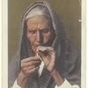 La Fumadora - Mexico.