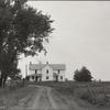 10A. This is the family farmstead