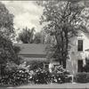 14A. Home Place. Monticello, California. 1956
