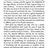 An account of the insurrection in St. Domingo, begun in August 1791 taken from authentic sources, by J. G. Hopkirk
