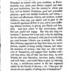 A discourse delivered before the African Society, at their meeting-house, in Boston, Mass. on the abolition of the slave trade by the government of the United States of America, July 14, 1819. By Paul Dean, pastor of the First Universal Church in Boston