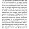 A Thanksgiving sermon: preached January 1, 1808 in St. Thomas's, or the African Episcopal Church, Philadelphia, on account of the abolition of the African slave trade on that day, by the Congress of the U.S. [Microform]