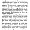 A discourse, delivered at the African meeting-house, in Boston, July 14, 1808, in grateful celebration of the abolition of the African slave-trade, by the governments of the United States, Great Britain and Denmark