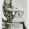 Phyllis Clark.