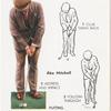 Putting - Abe Mitchell.