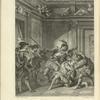 Chant 3. Assassinat du Duc de Guise