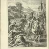 Chant 8. Bataille d'Ivry – Clémence d'Henri IV