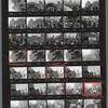 Gay Rights Demonstration, Albany, New York, 1971, contact sheet 5