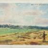 Royal Isle of Wight Golf Club.