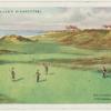 Hoylake. Royal Liverpool Golf Club.