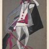 Carnival: costume design