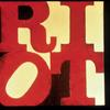 RIOT (Logo)