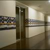 Domini Public exhibition (Je me souviens)