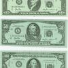 Wall Street Money (All three versions)