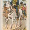 The Marquis of Dalhousie. K.T.. 1848.56.