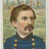 McClellan.