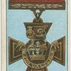"Decoration for valour: The ""V.C."" (British Empire)"