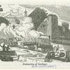 Destruction of Carthage.