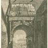 Arco di Tito Vespasiano