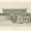 Tabularium romain