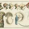 Armor of Pyrrhus