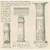Egyptian columns.]
