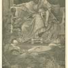 Death of Saracus