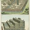 Babylon and the Gardens of Babylon.