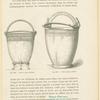 Vase à anses mobiles.
