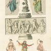 Danza Bacchica