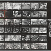 Christopher Street Liberation Day 1970, contact sheet 1