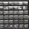 Christopher Street Liberation Day, 1970, contact sheet 3