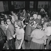 Gay Activists Alliance Firehouse Dance, 1971